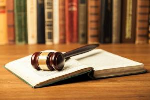 Is Olymp trade legal in Qatar